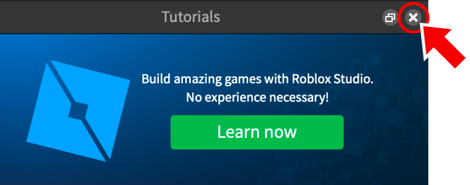 Download Roblox Windows Download Roblox Free Latest Version