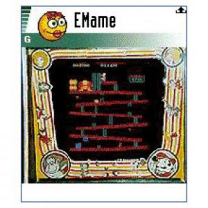 EEMame