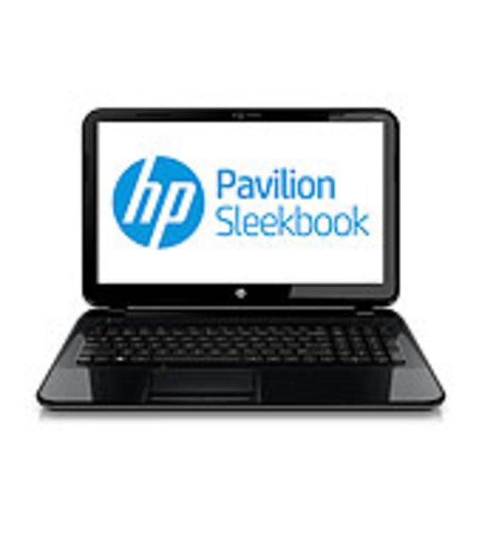 hp 15 pavilion 15 drivers download