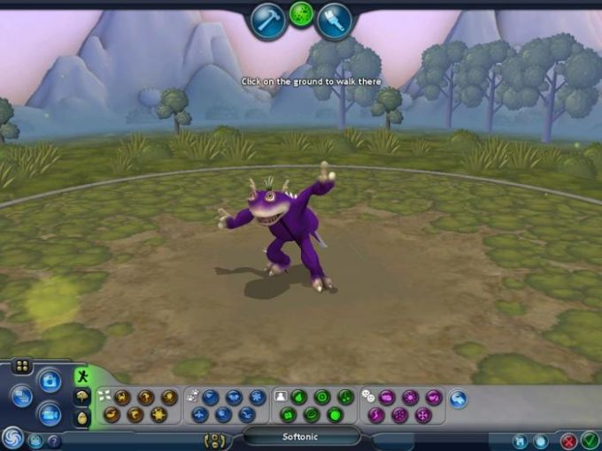 spore full game download