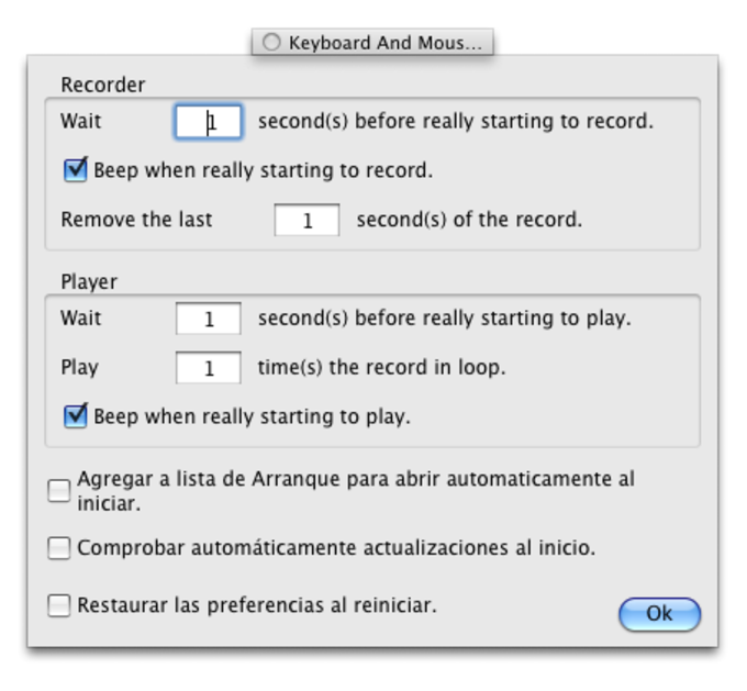 mouse keyboard recorder full version