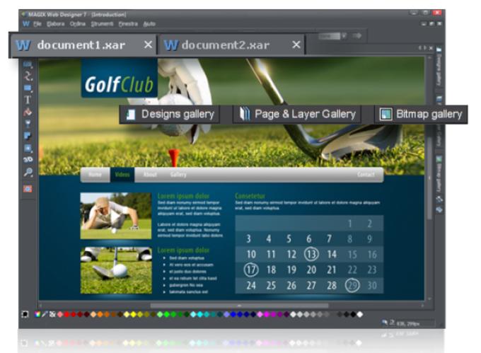 Download Google Web Designer Free Latest Version