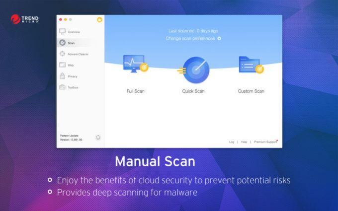Dr. Antivirus: Remove Malware