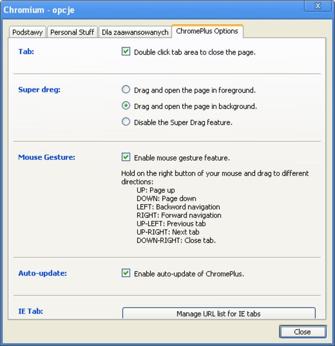 Google chrome portable zip free download