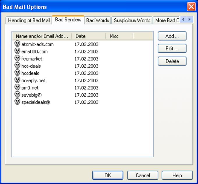 MailBell