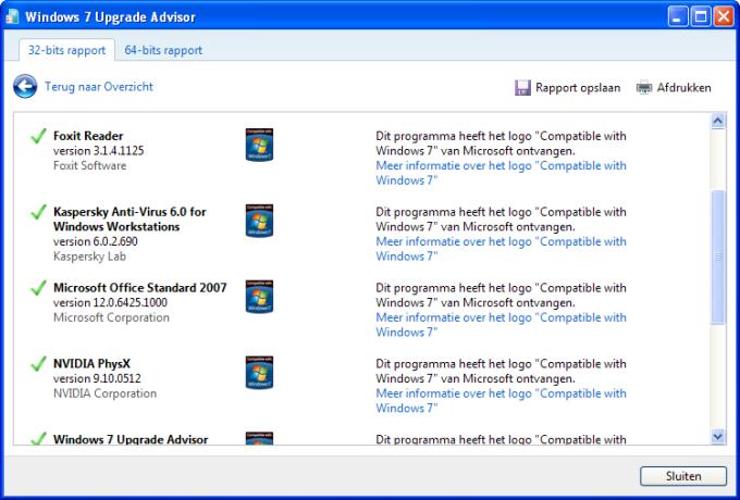 How to <b>upgrade</b> an old PC to <b>Windows</b> <b>10</b> - free | ZDNet