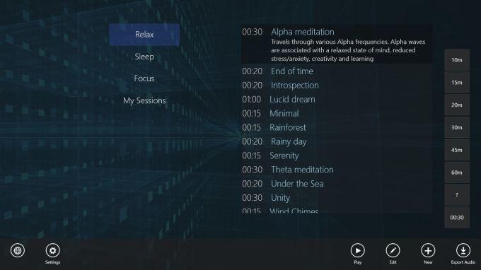 Neuro Sequencer Pro