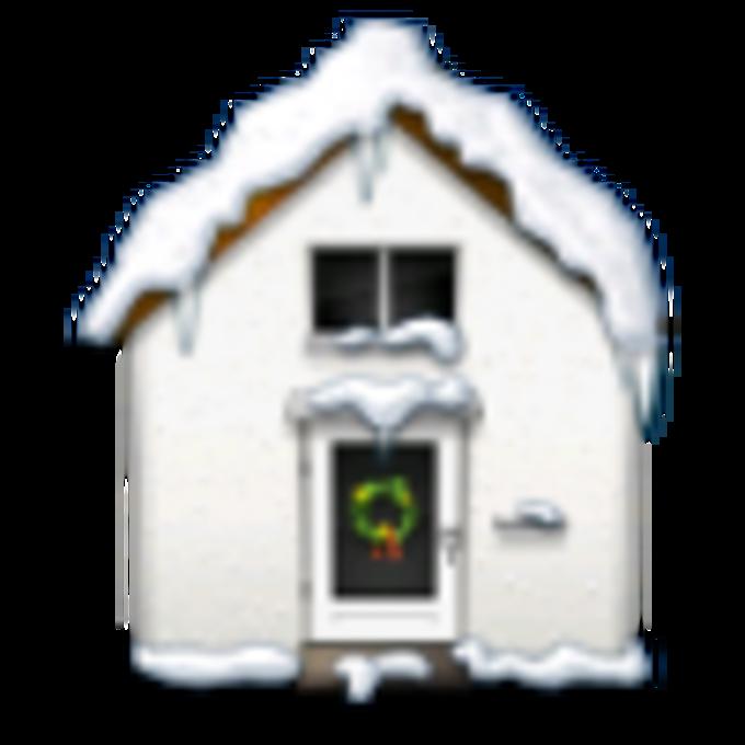 Das Mietshaus