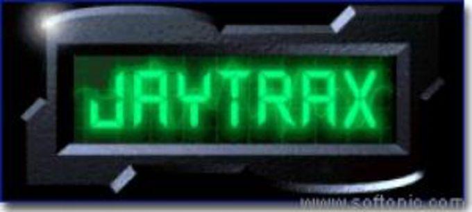 Jaytrax (MIPS)