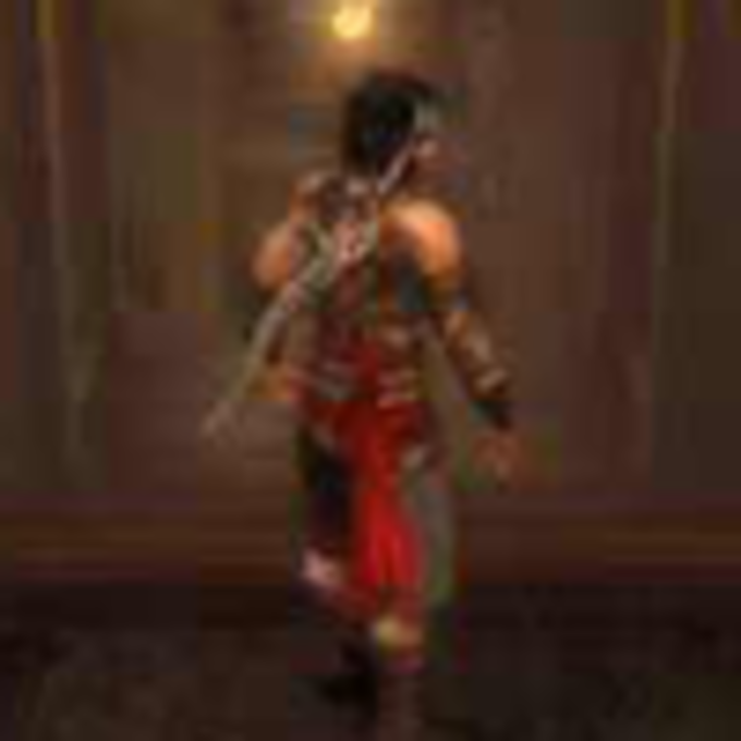 Download Prince Of Persia The Sands Of Time Latest Version