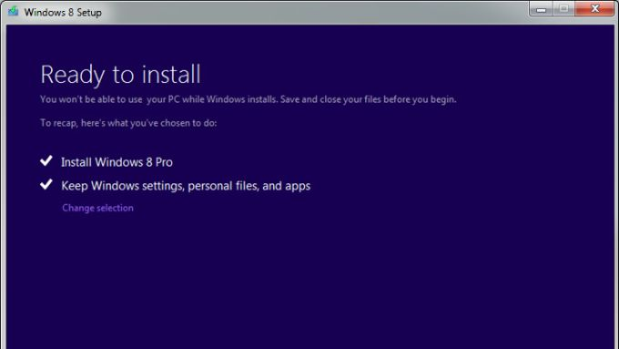 Download Windows 8 Free Latest Version