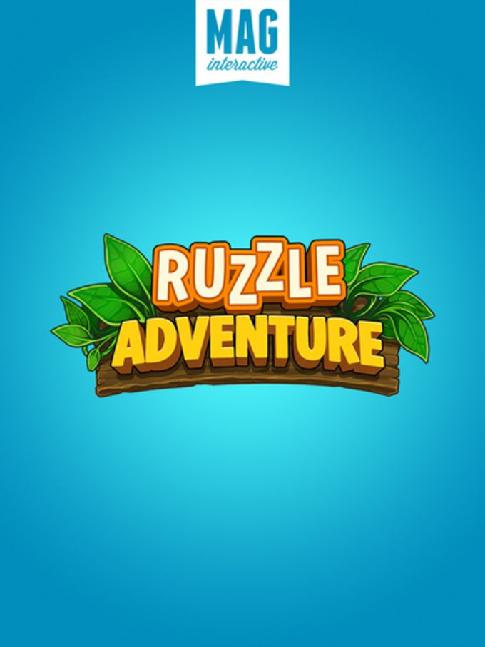 Ruzzle Helper Pour Android T 233 L 233 Charger