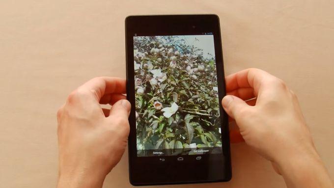 Depth Photo 3d Live Wallpaper Pour Android Télécharger