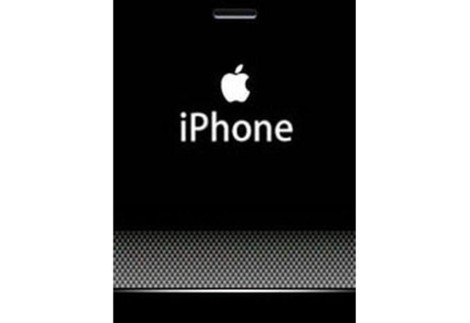 i phone Wallpaper