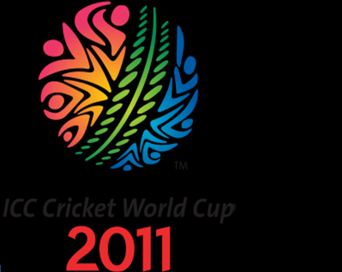 ICC Cricket World Cup 2011 Wallpaper