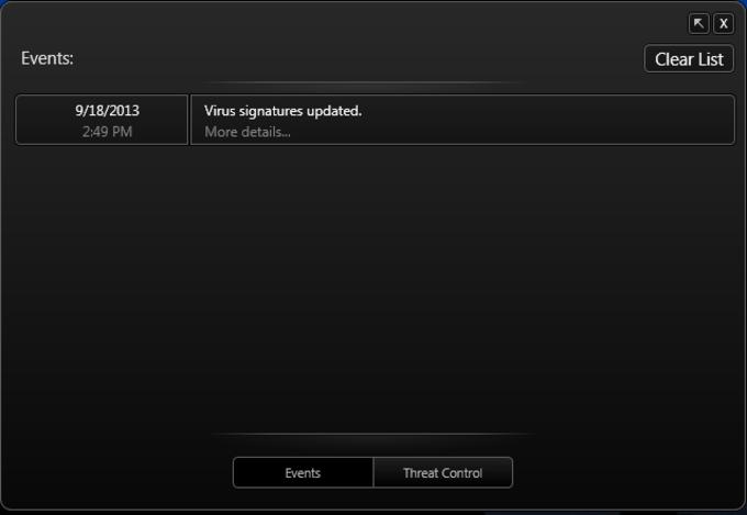 Bitdefender Antivirus Free 2014