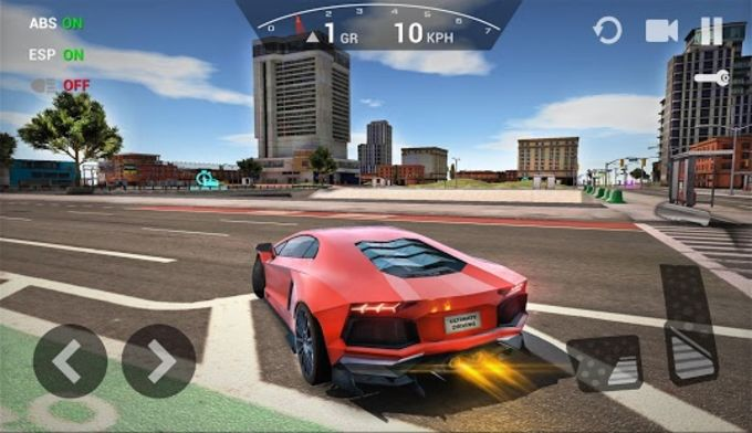 Car Driving Games Free Download For Windows 7instmankgolkes