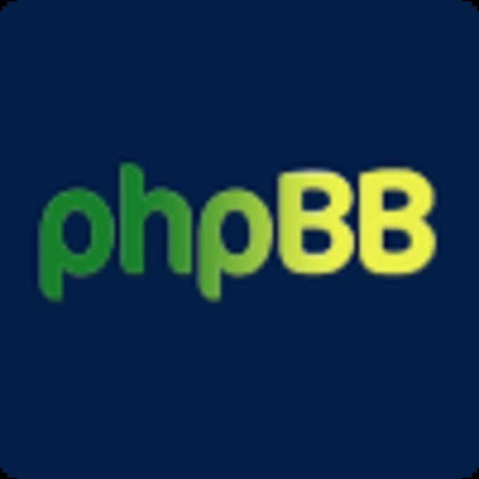 Português do Brasil para phpBB 3.0