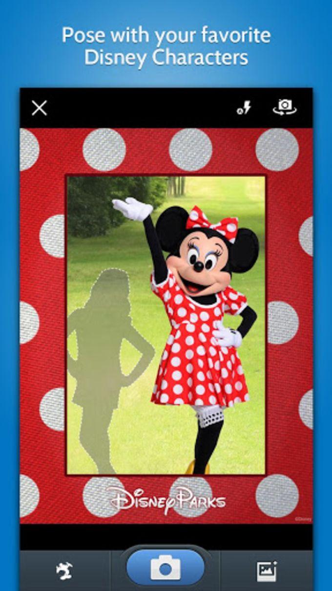 Disney Memories HD