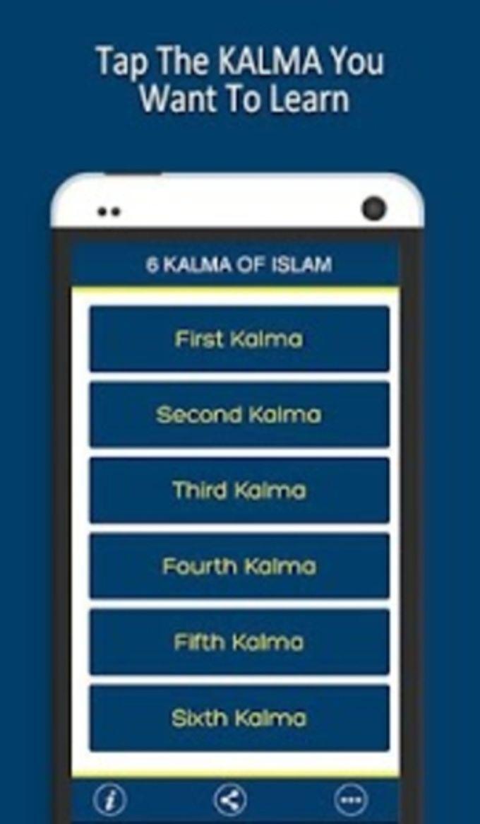 download quran with urdu translation pdf