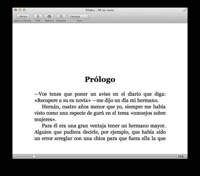 Kitabu