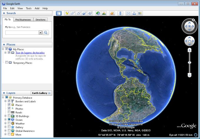 Google earth download google earth gumiabroncs