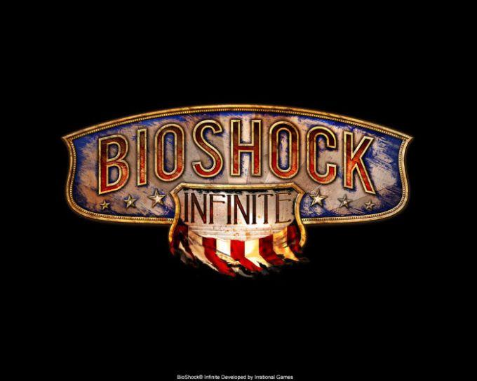 Fondos de Escritorio de Bioshock Infinite