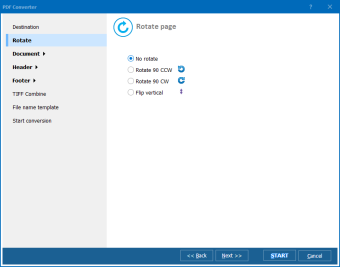 total pdf converter registration key free