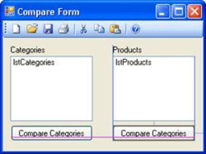 Visual C++ 2010 Express