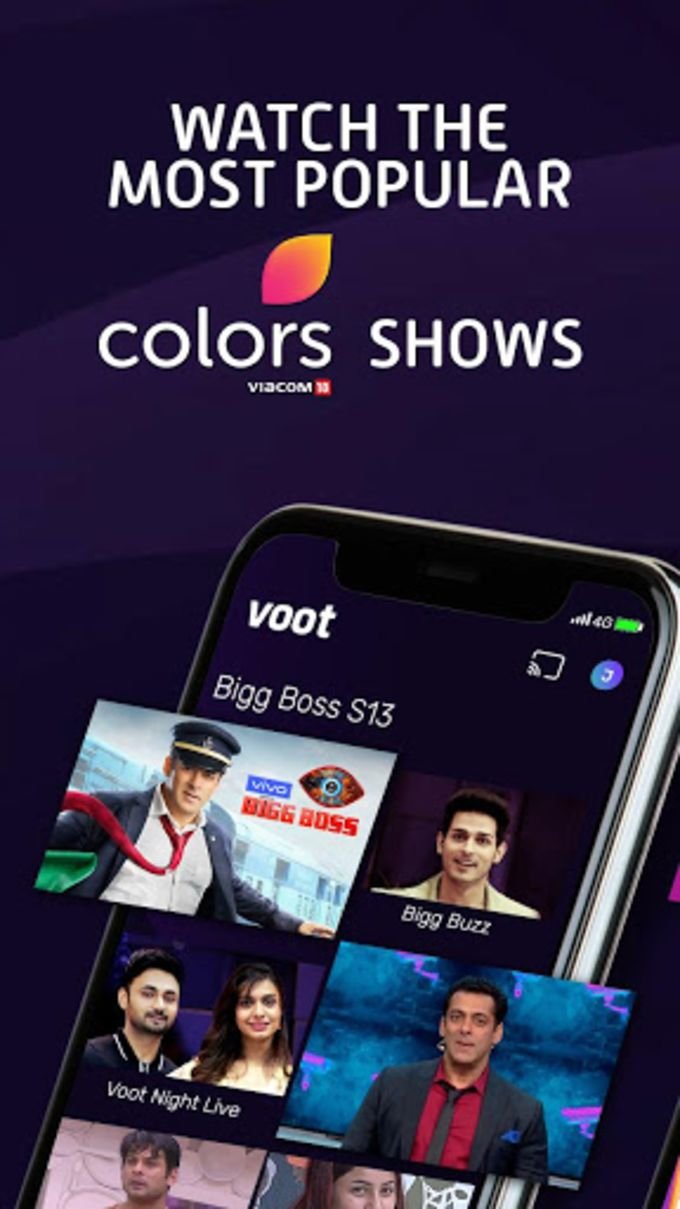 vavoo.tv download