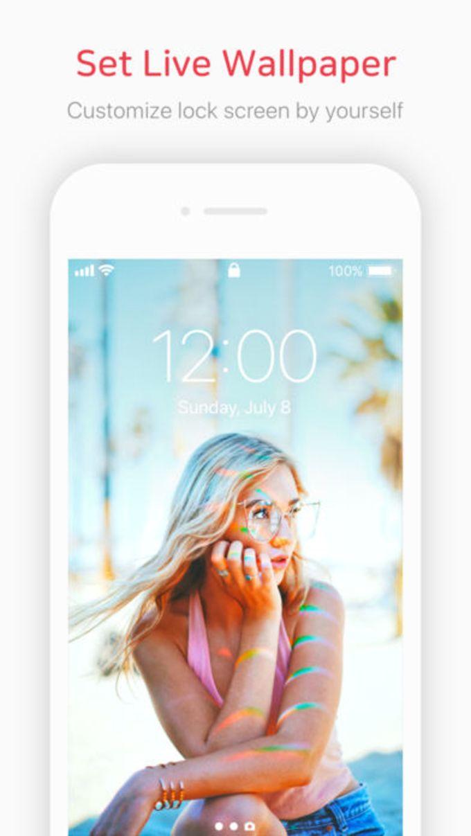Snaptube Para Iphone En Español Gratis