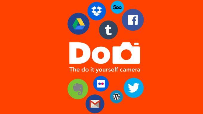 Do Camera