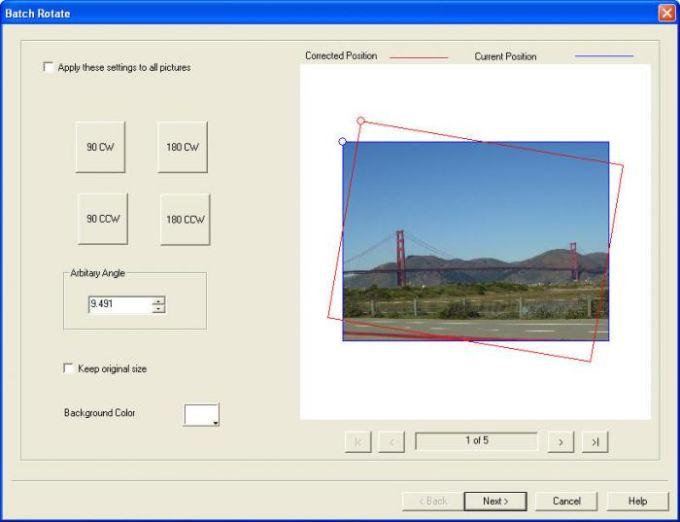 pdf converter latest version free download