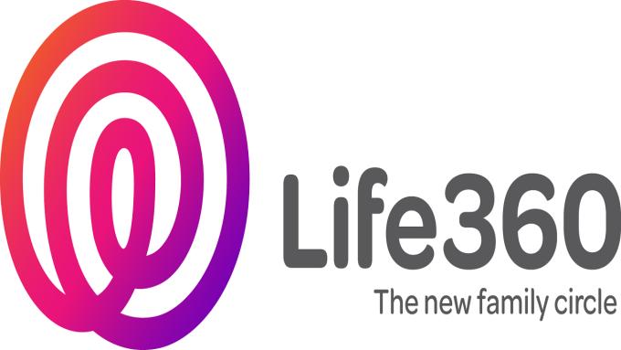 Life360