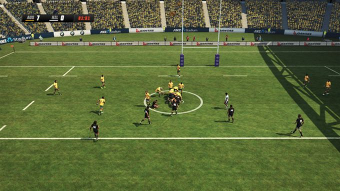 rugby 08 download free full game