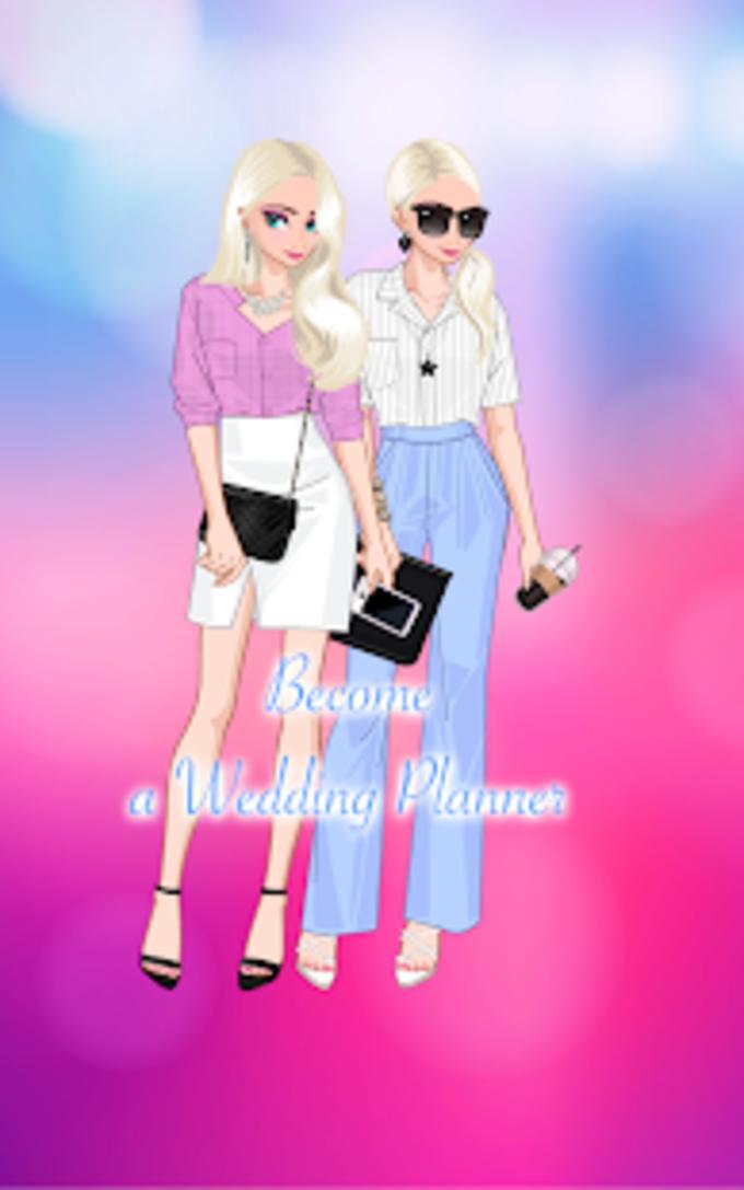 Icy Wedding  Winter Bride