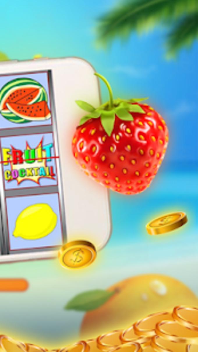 Игровые автоматы пробки бесплатно