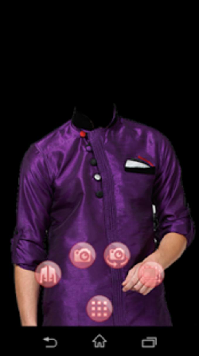 Salwar Kameej Fashion Suit