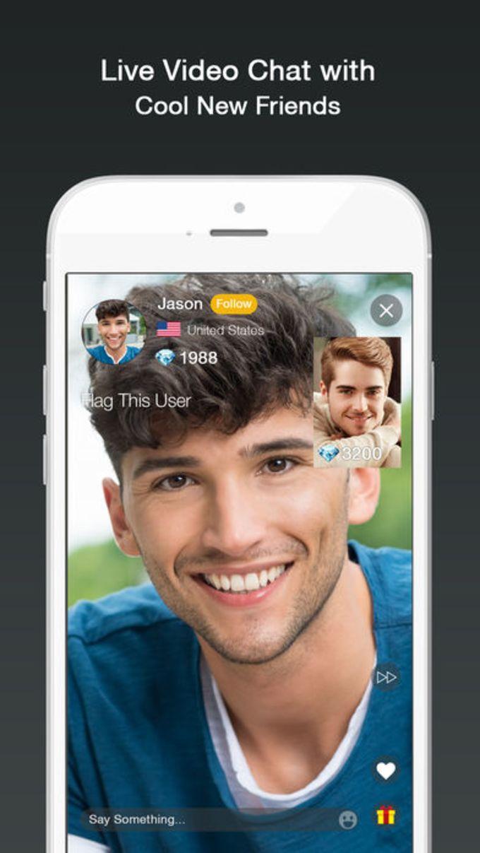 RSVP dating på nettet dating aktiviteter i Chicago