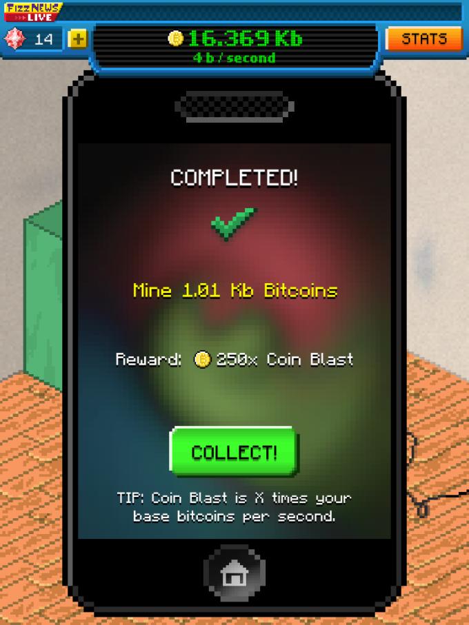 Bitcoin billionaire for android download bitcoin billionaire ccuart Choice Image
