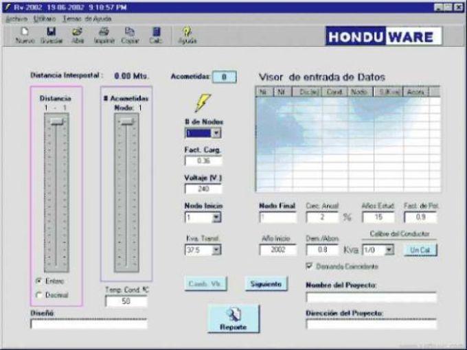 RV-2002
