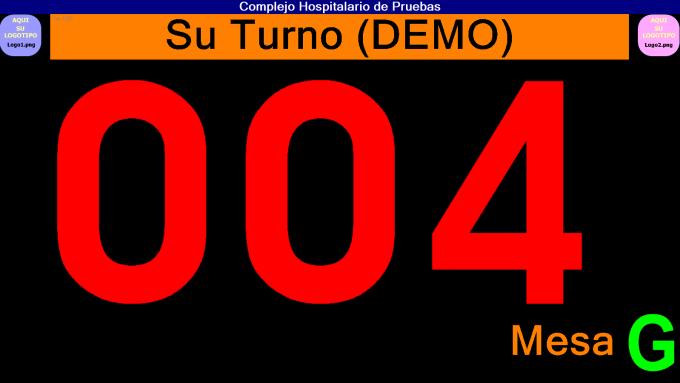 TurnoMaticUDP