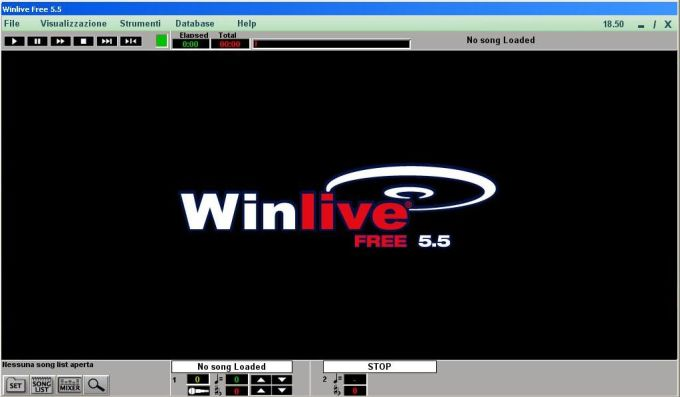 Winlive Free