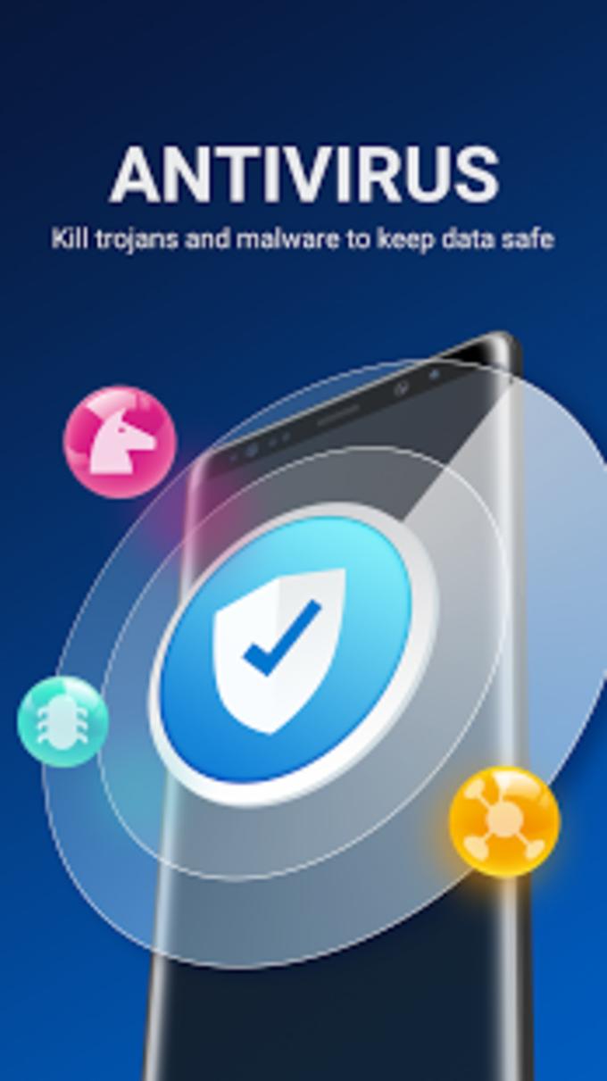 MAX AppLock - Privacy guard, Applocker