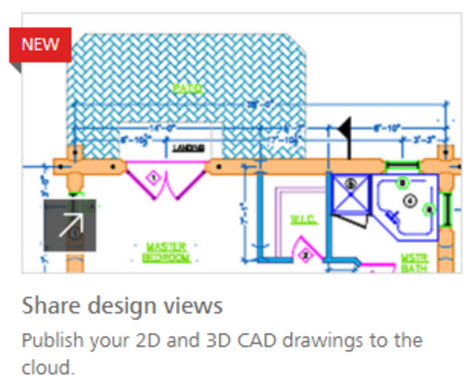 AutoCAD - Download
