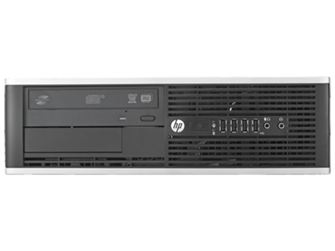 HP COMPAQ DC7700 SMALL FORM FACTOR LAN DRIVERS FOR WINDOWS 7