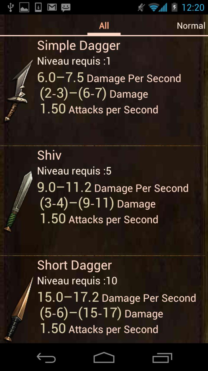 Diablo III Guide du jeu