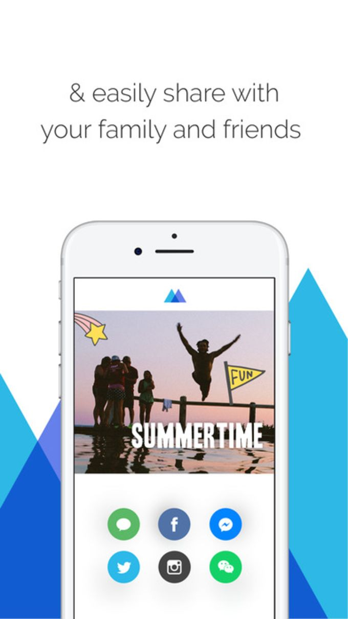 Momento GIFs - Bring Your Photos to Life
