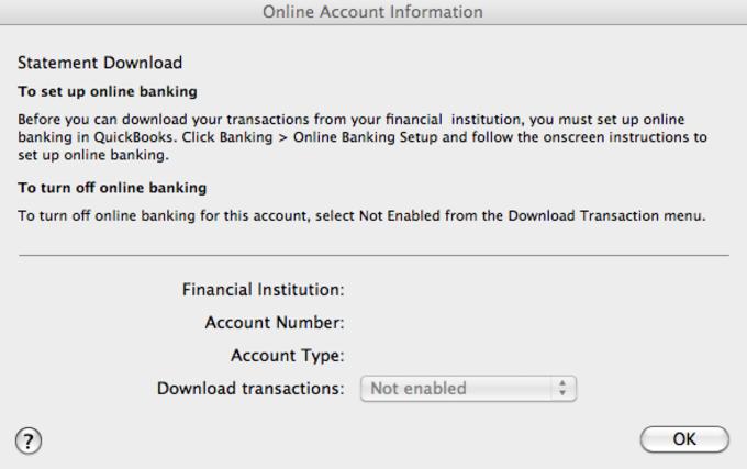 Microsoft 2013 download for mac