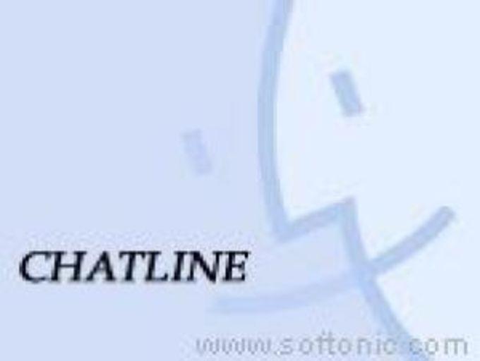 Chatline Server X